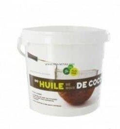 comprar aceite de coco puro ecologico