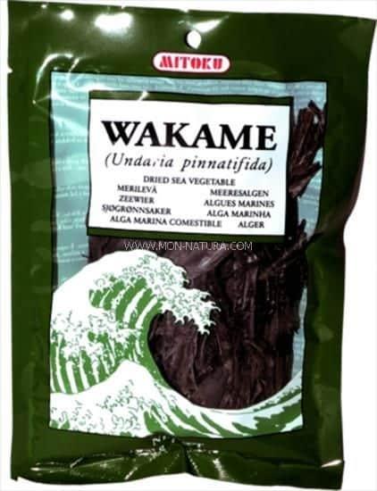 comprar-alga-wakame-mitoku