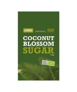 comprar azucar de coco bio purasana