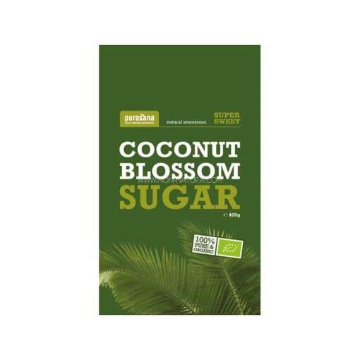 comprar-azucar-de-coco-bio-purasana