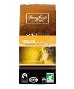 comprar-cafe-ecologico-simon-level