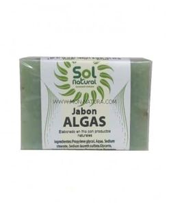 comprar-jabon-natural-algas