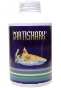 cartishark
