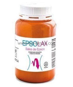 comprar-sales-de-epson-epsolax