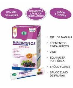 inmunilflor