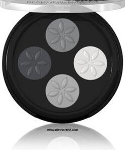 comprar sombra de ojos ecologica lavera