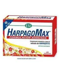 harpagomax harpagofito