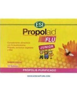 propolaid flu junior comprar