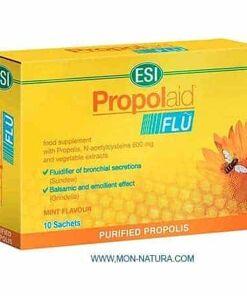 Propolaid Flu Trepatdiet - ESI