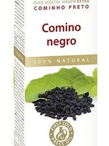 Comprar Aceite Vegetal Comino Negro Bio Ecológico al mejor precio en Herbolario online