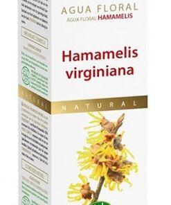 comprar agua de hamamelis virginiana