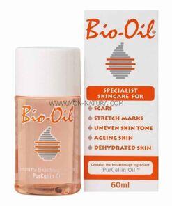 comprar bio oil al mejor precio en internet