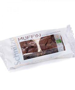 comprar muffins de chocolate sin gluten bio