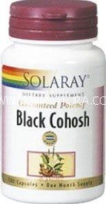 comprar cimifuga black cohosh