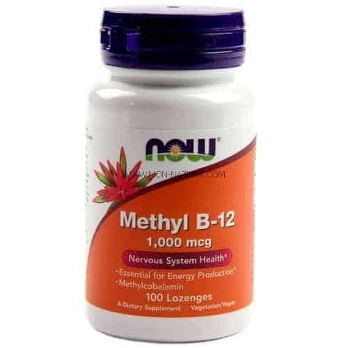 comprar vitamina b12 now