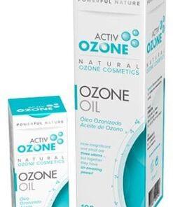 comprar ozone oil activozone