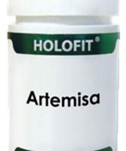 artemisa cápsulas holofit equisalud