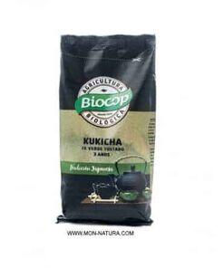 kukicha biocop 75 gr.