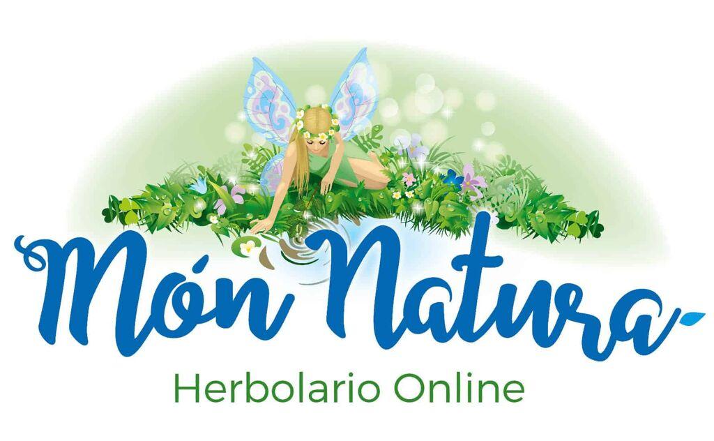 herbolario online barato